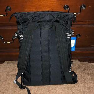 Adidas NMD Backpack NWT